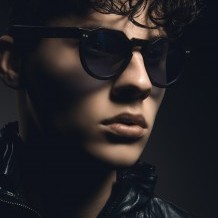 Fashion-portrait-of-sexy-young-man-with-sunglasses.jpg