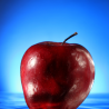 Red_Apple_Blue_Background_2.png