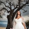 Destination_Wedding_Bridal_by_Armin_DeFiesta.jpg