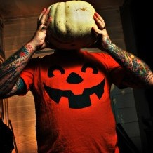 Pumpkin_Head.jpg