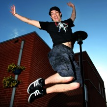 jumping_in_the_flash_Jack_-_IMG_5786_900pix.jpg