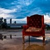 red_chair_in_water-1.jpg
