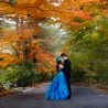 2012-11-21_-_AutumnWedding-1.jpg